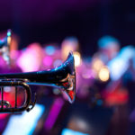 Pre-festival Band Concert – Feb. 14th